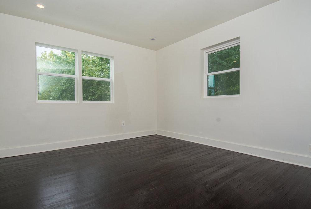 1-2211 14th St NE - Front Bedroom.jpg