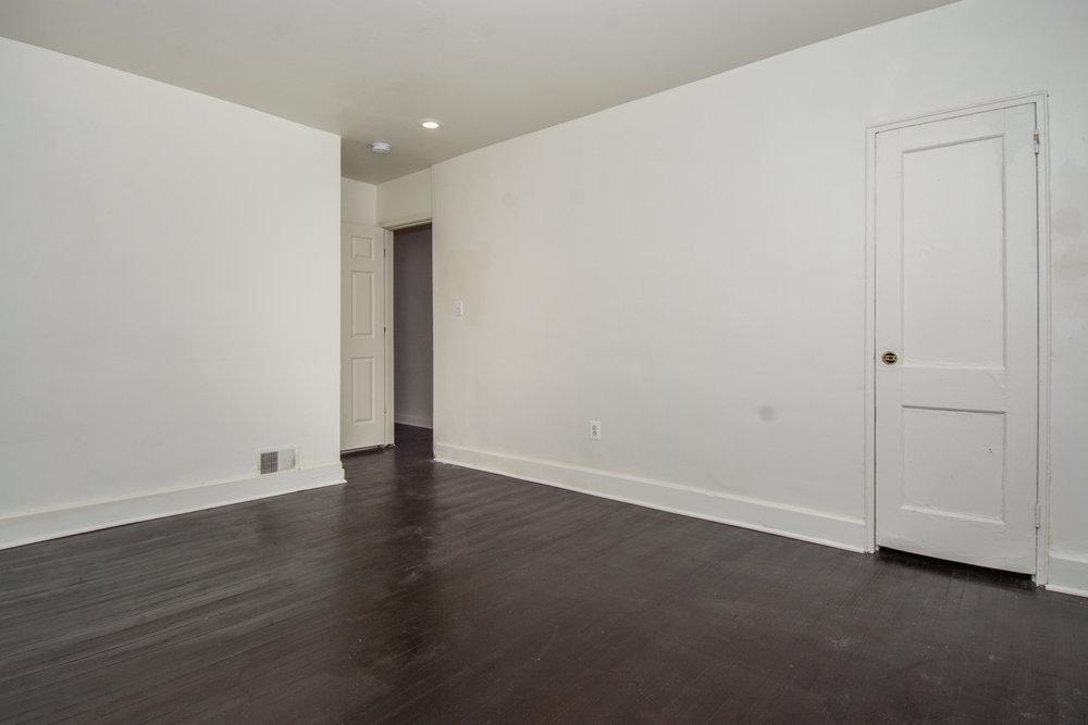 3-2211 14th St NE - Front Bedroom 3.jpg
