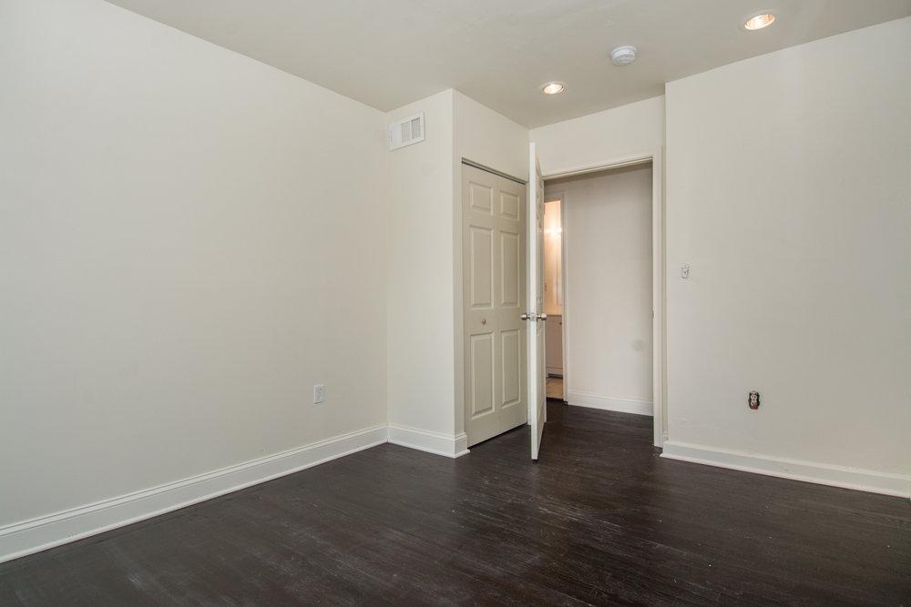 18-2211 14th St NE - Back Bedroom 3.jpg
