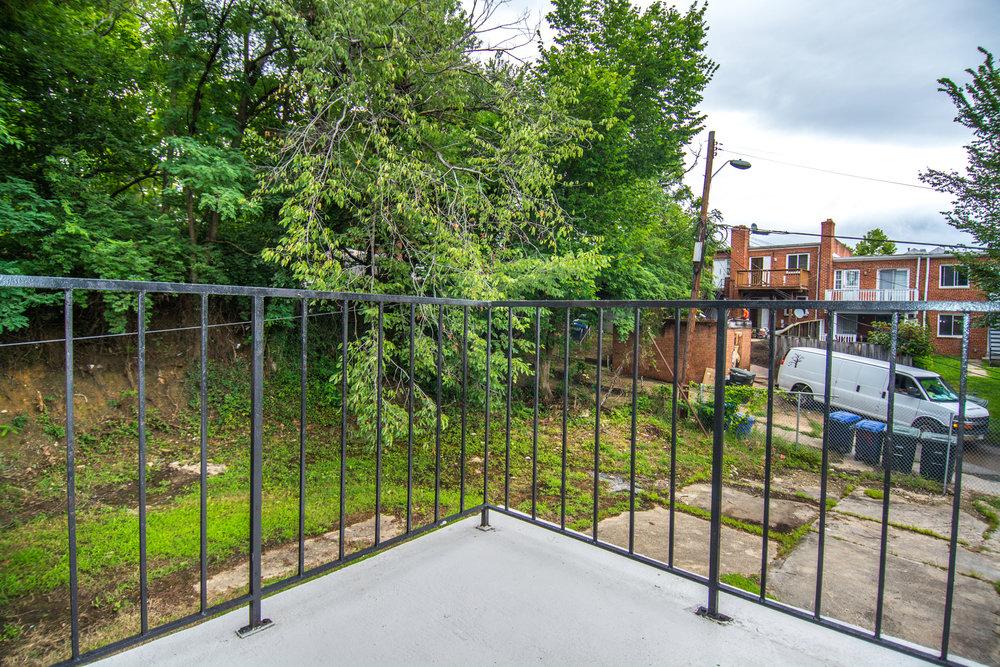19-2211 14th St NE - Back Bedroom Balcony.jpg