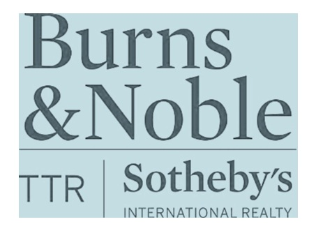 Burns & Noble Group