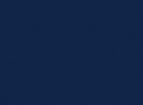 Burns & Noble Group