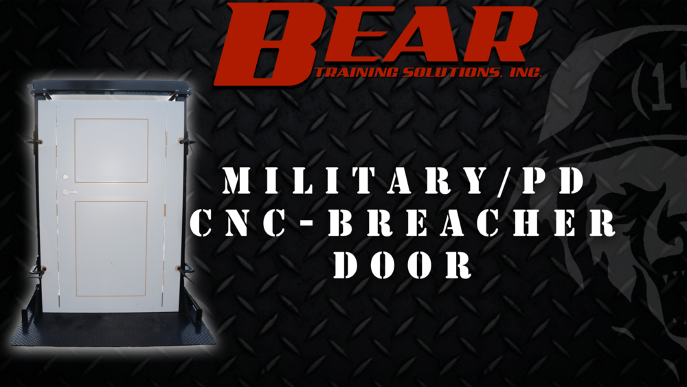 cnc  breacher door.png