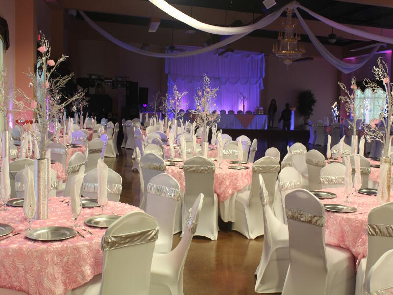 BanquetHallPinkDecor.jpg