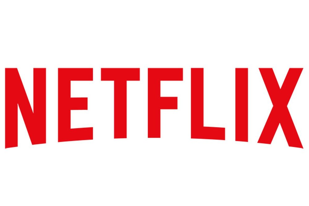 Netflix_Logo_DigitalVideo_0701.0.1513850778.jpeg