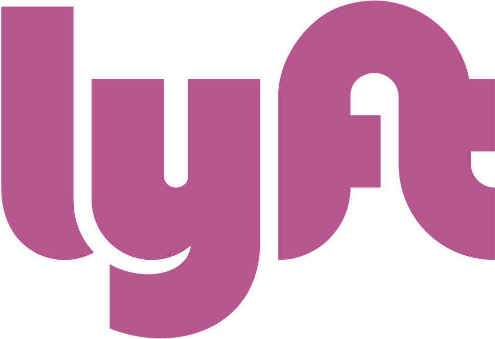 Lyft_Logo_Spot_color copy.png