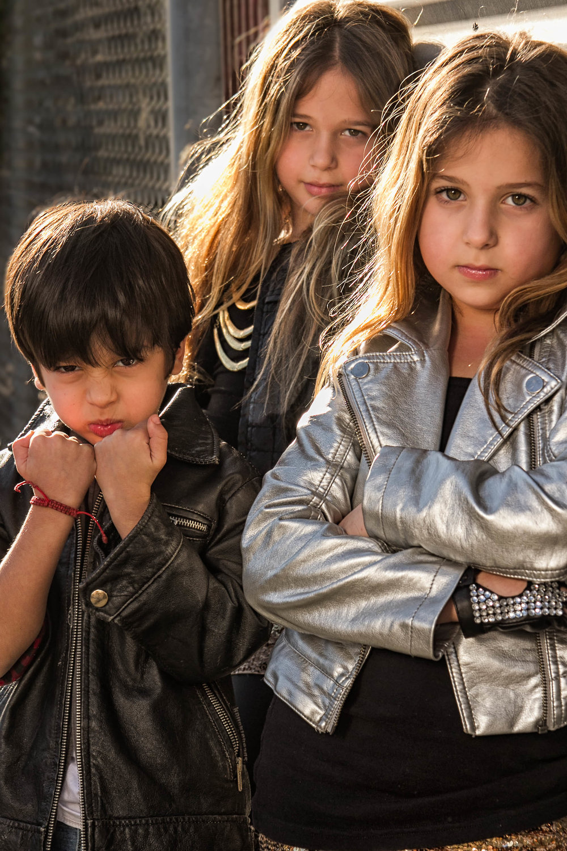 3 cool kids.jpg