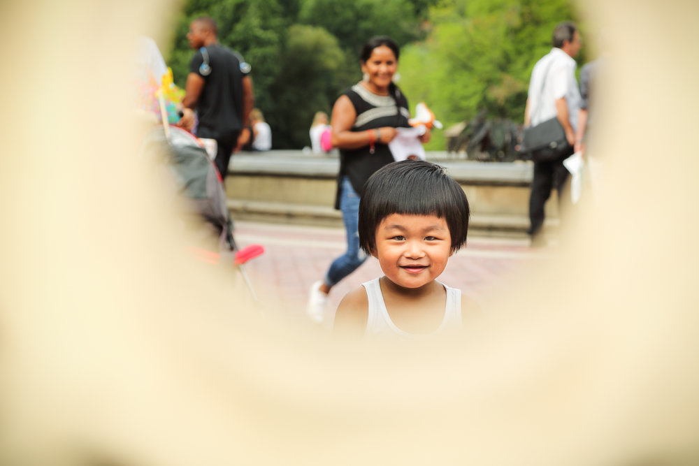 peek-a-boo_central park.jpg