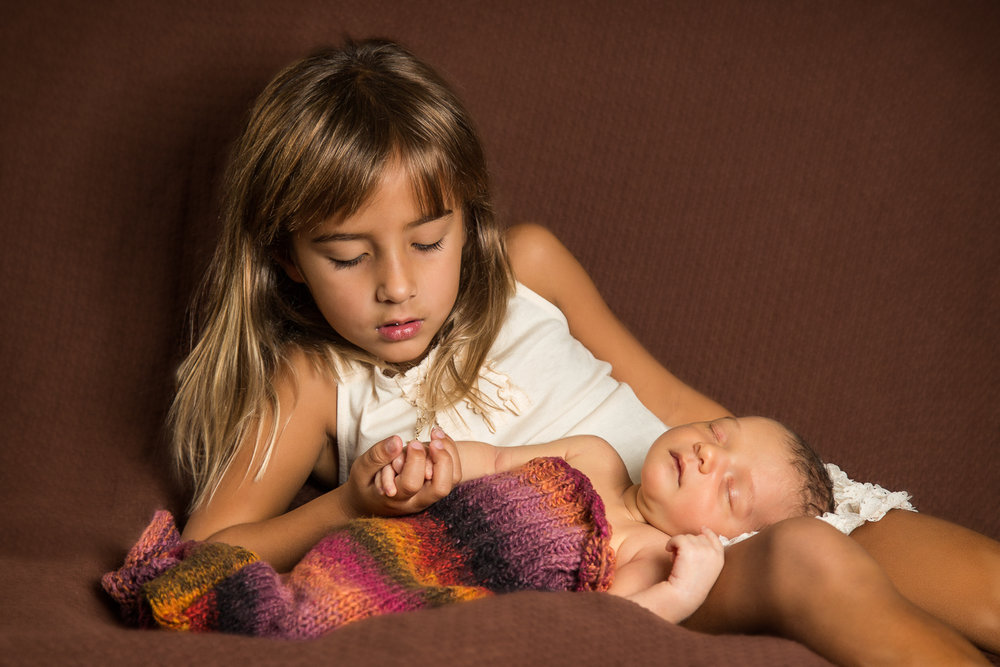 newborn with sister.jpg