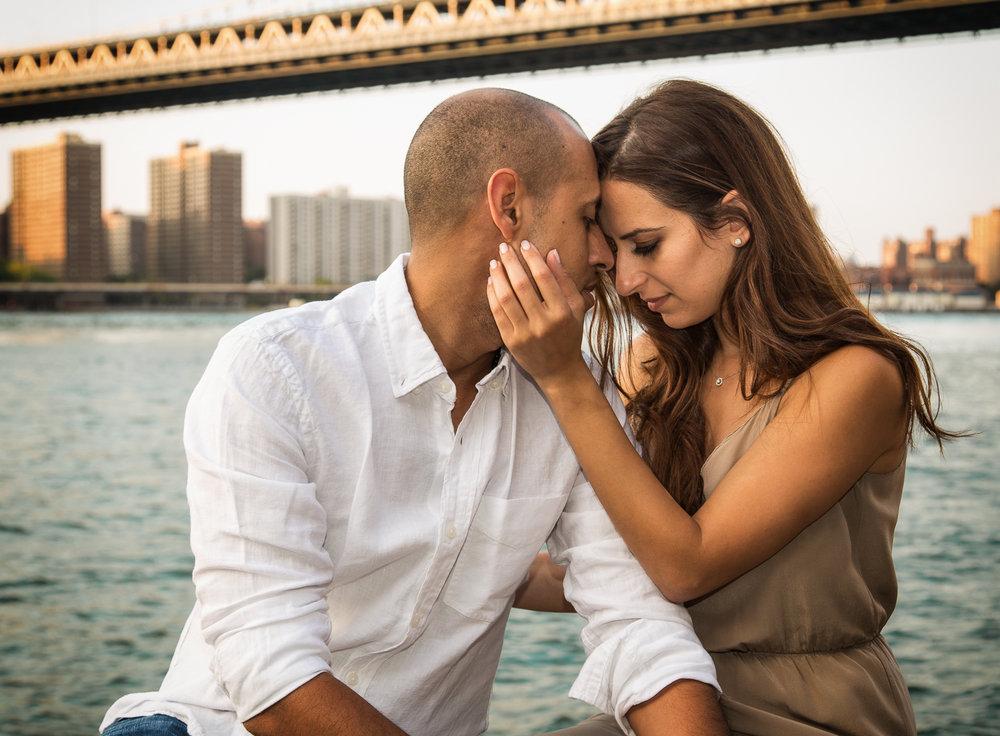 couple-.jpg