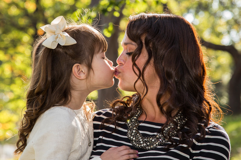 the kiss_sisters.jpg