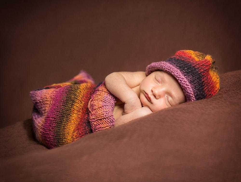 newborn--2.jpg