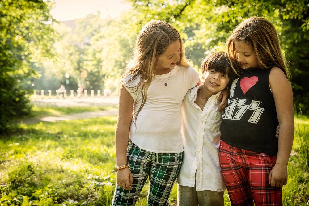 siblings_prospect park.jpg
