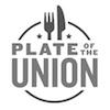 plateoftheunion-logo.png