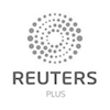 reuterplus-logo.png