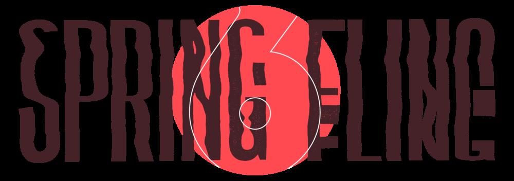 SF19 logo trans BG.png