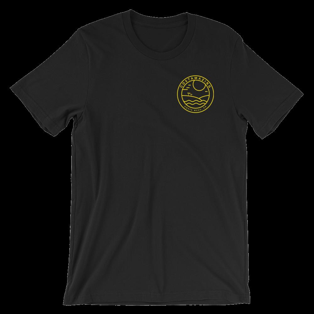Circle-Badge-yellow_mockup_Front_Wrinkled_Black.png