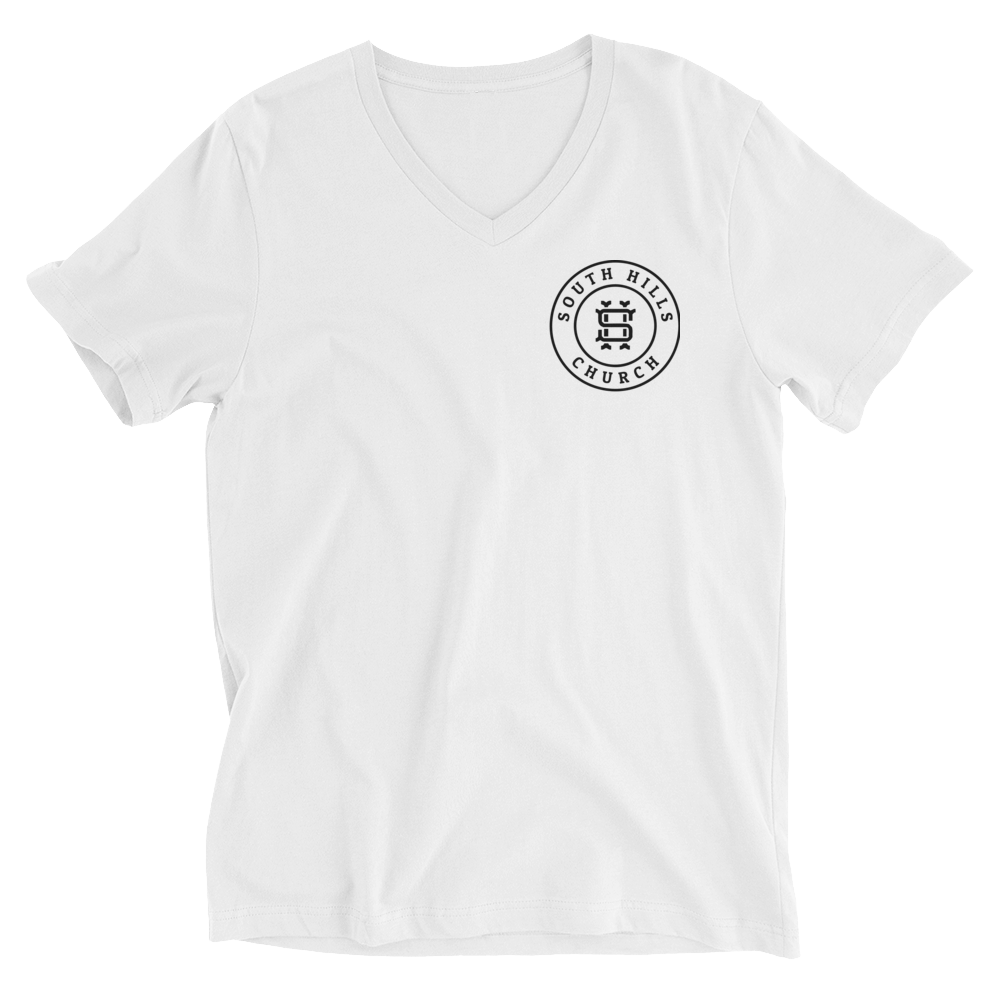 SHC-Baseball-Badge-Black2x_mockup_Front_Flat_White.png