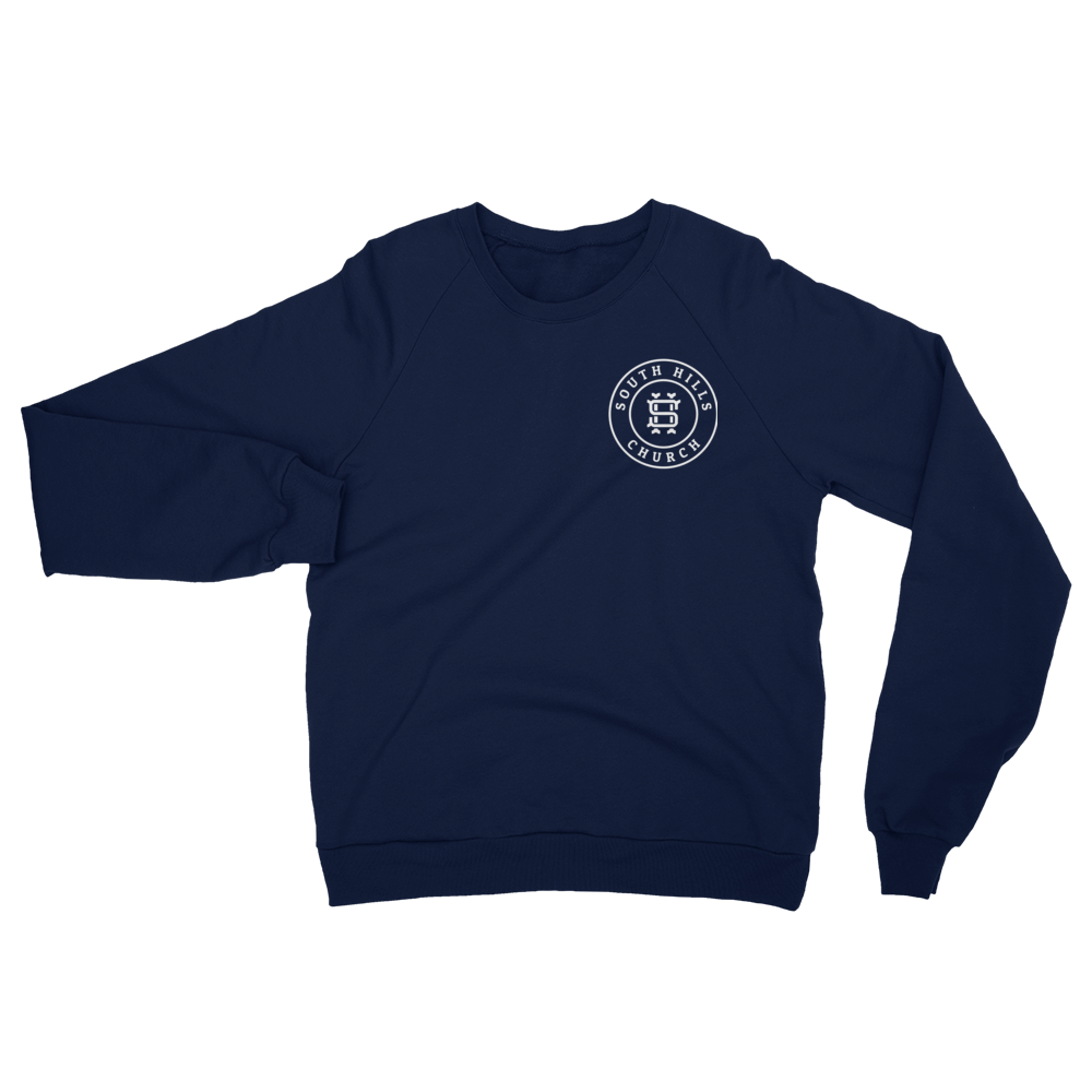 white-SH_mockup_Front_Flat_Navy.png
