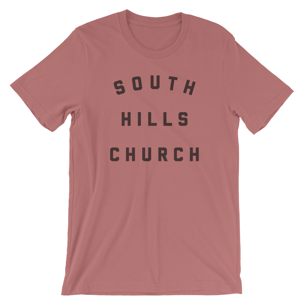 SHC-stacked-shirt-front-and-back-black_mockup_Front_Wrinkled_Mauve.png