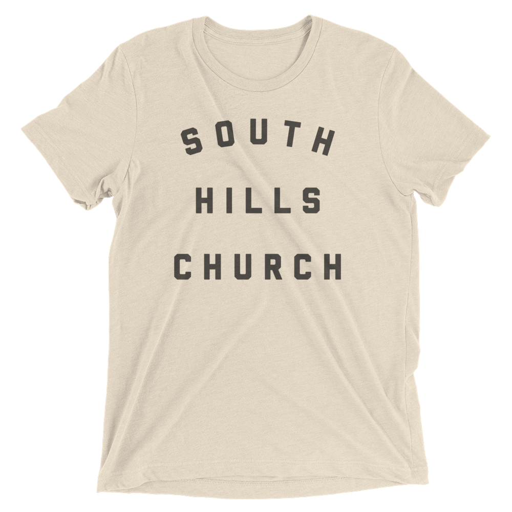 SHC-stacked-shirt-front-and-back-black_mockup_Front_Flat_Oatmeal-Triblend.png