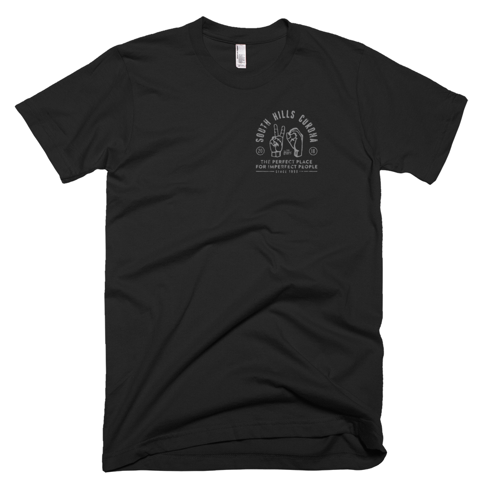 Black-20th-Shirt-Artwork_mockup_Front_Wrinkled_Black.png