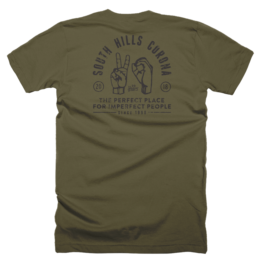 Green-20th-Shirt-Artwork_mockup_Back_Wrinkled_Army.png