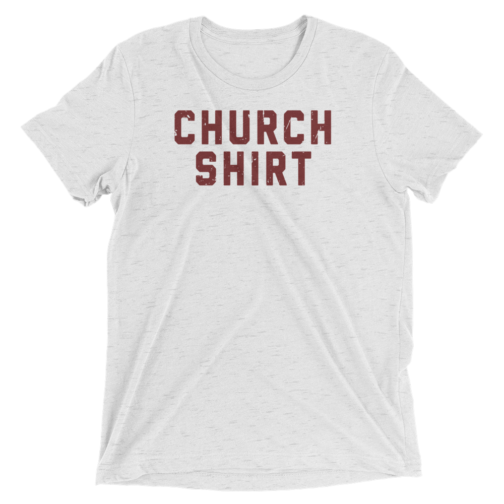 Church-Shirt-front_Church-Shirt-back_mockup_Front_Flat_White-Fleck-Triblend.png