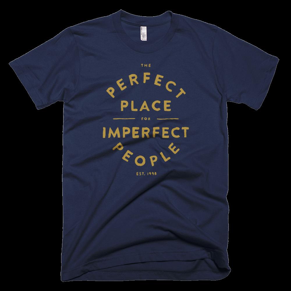 PP-Shirt-Artwork-gold_mockup_Front_Wrinkled_Navy.png