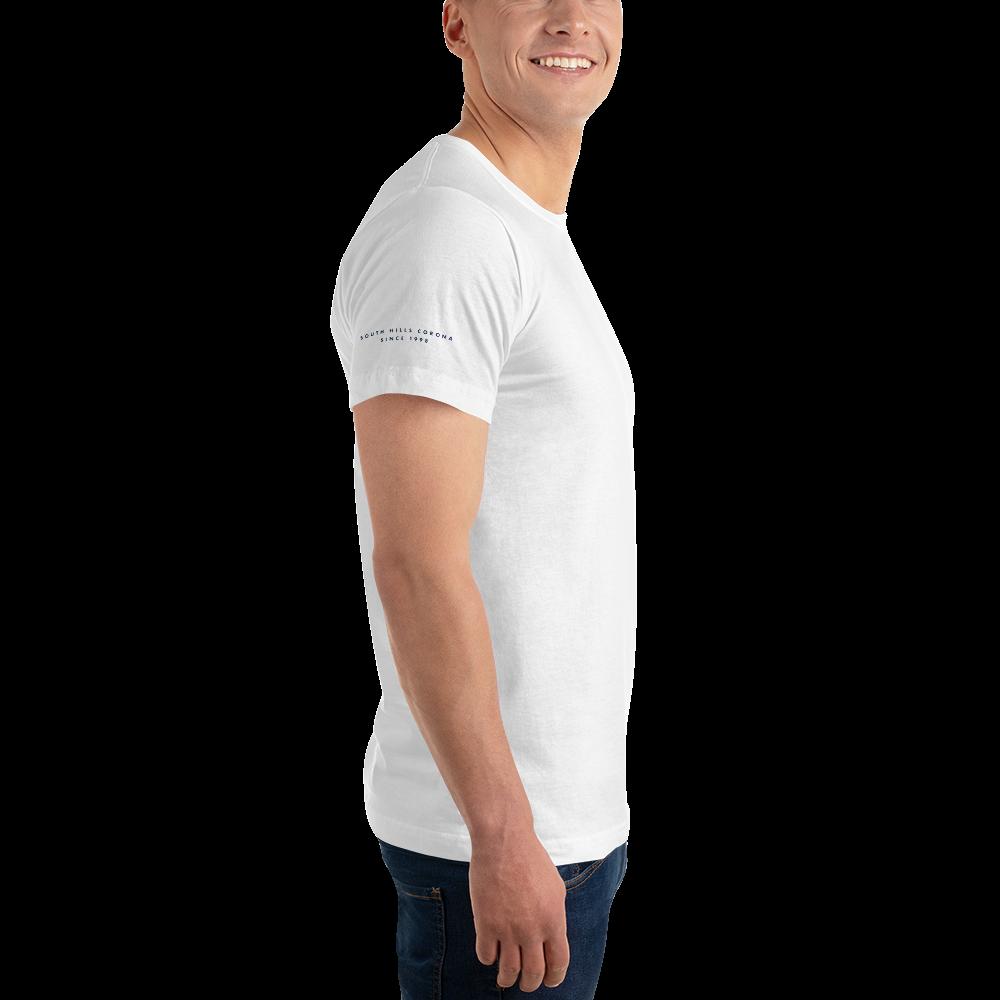 SHCo20-Shirt-front_SHCo20-Shirt-side_mockup_Right_Mens_White.png
