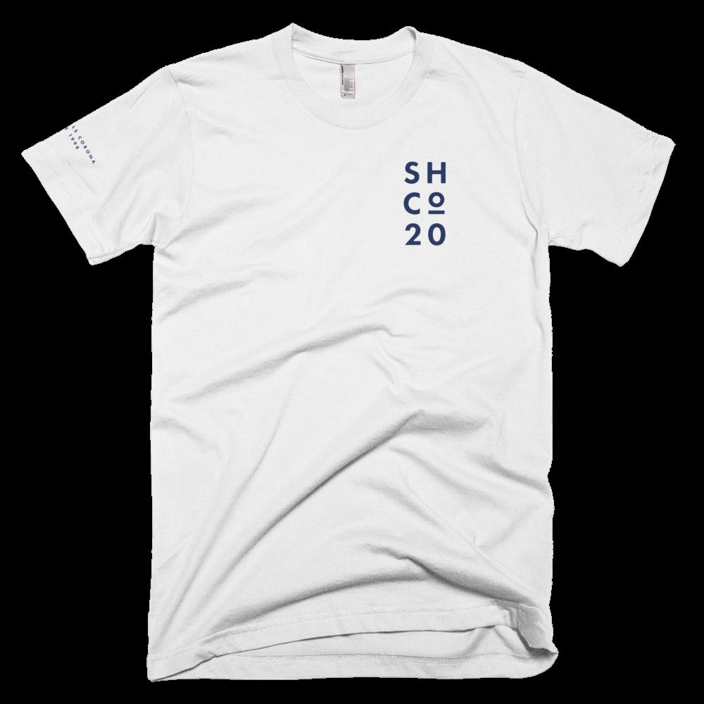 SHCo20-Shirt-front_SHCo20-Shirt-side_mockup_Front_Wrinkled_White.png