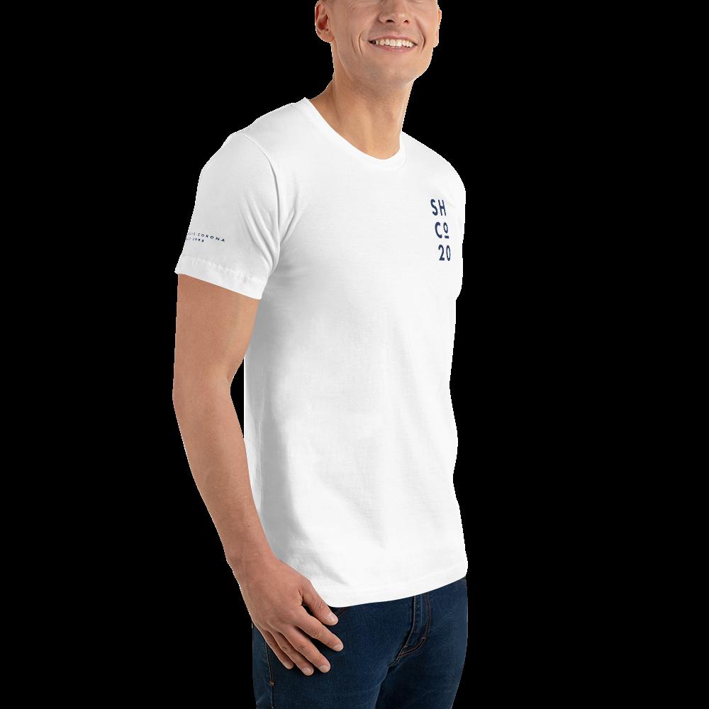 SHCo20-Shirt-front_SHCo20-Shirt-side_mockup_Right-Front_Mens_White.png