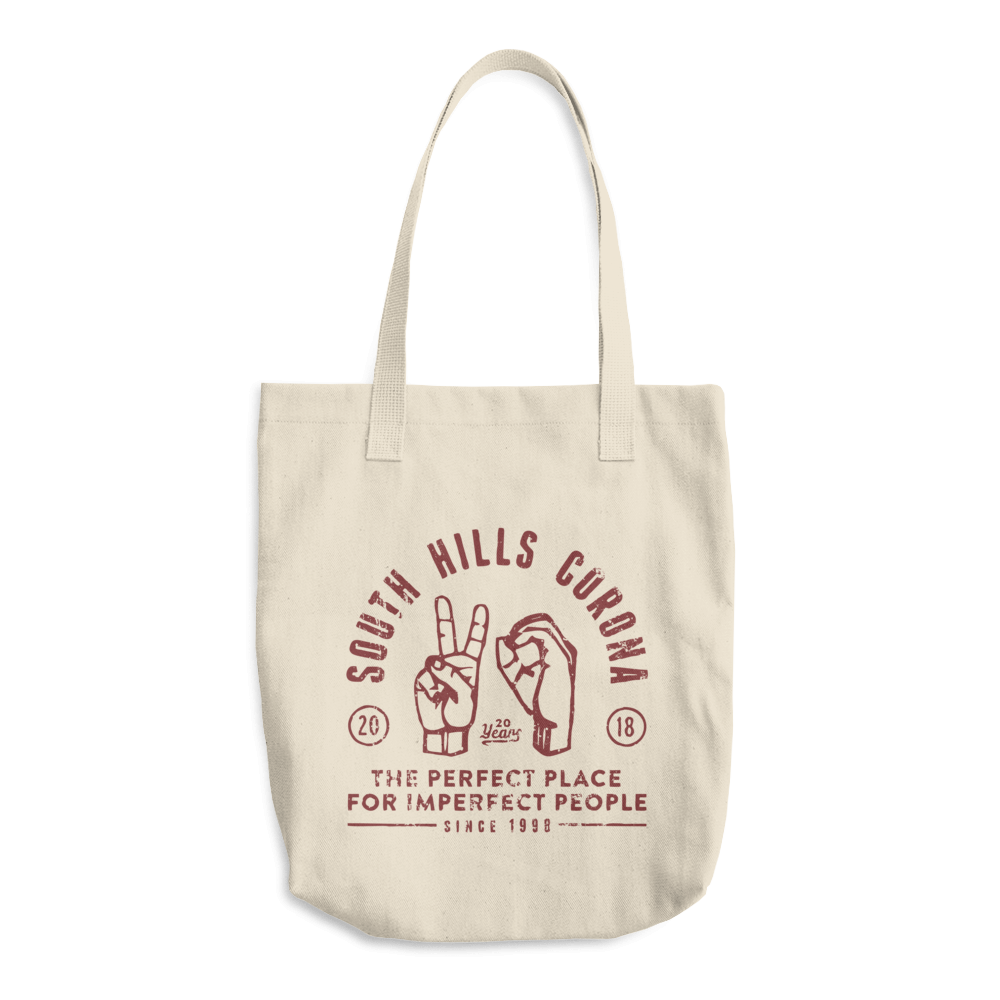 Totes-red_mockup_Front_Flat_Beige.png