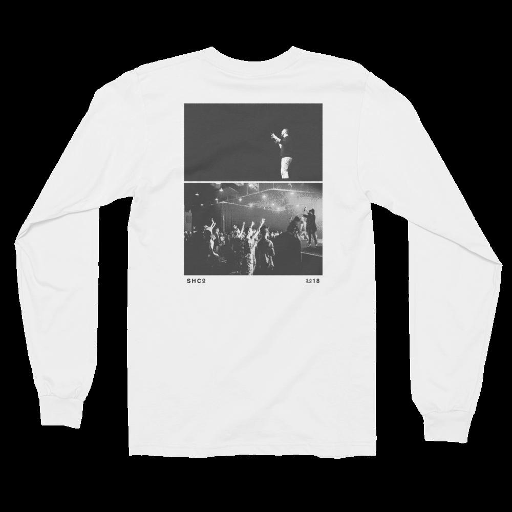 SHCo2018-Shirt-LS-Artwork-front_SHCo2018-Shirt-LS-Artwork_mockup_Flat-back_White.png