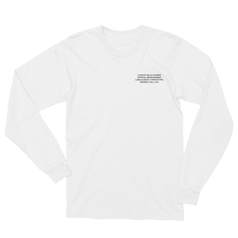SHCo2018-Shirt-LS-Artwork-front_SHCo2018-Shirt-LS-Artwork_mockup_Flat-front_White.png