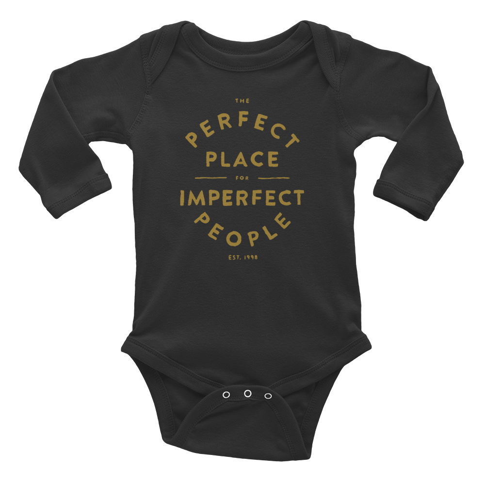 PP-Shirt-Artwork-gold_mockup_Front_Flat_Black.png