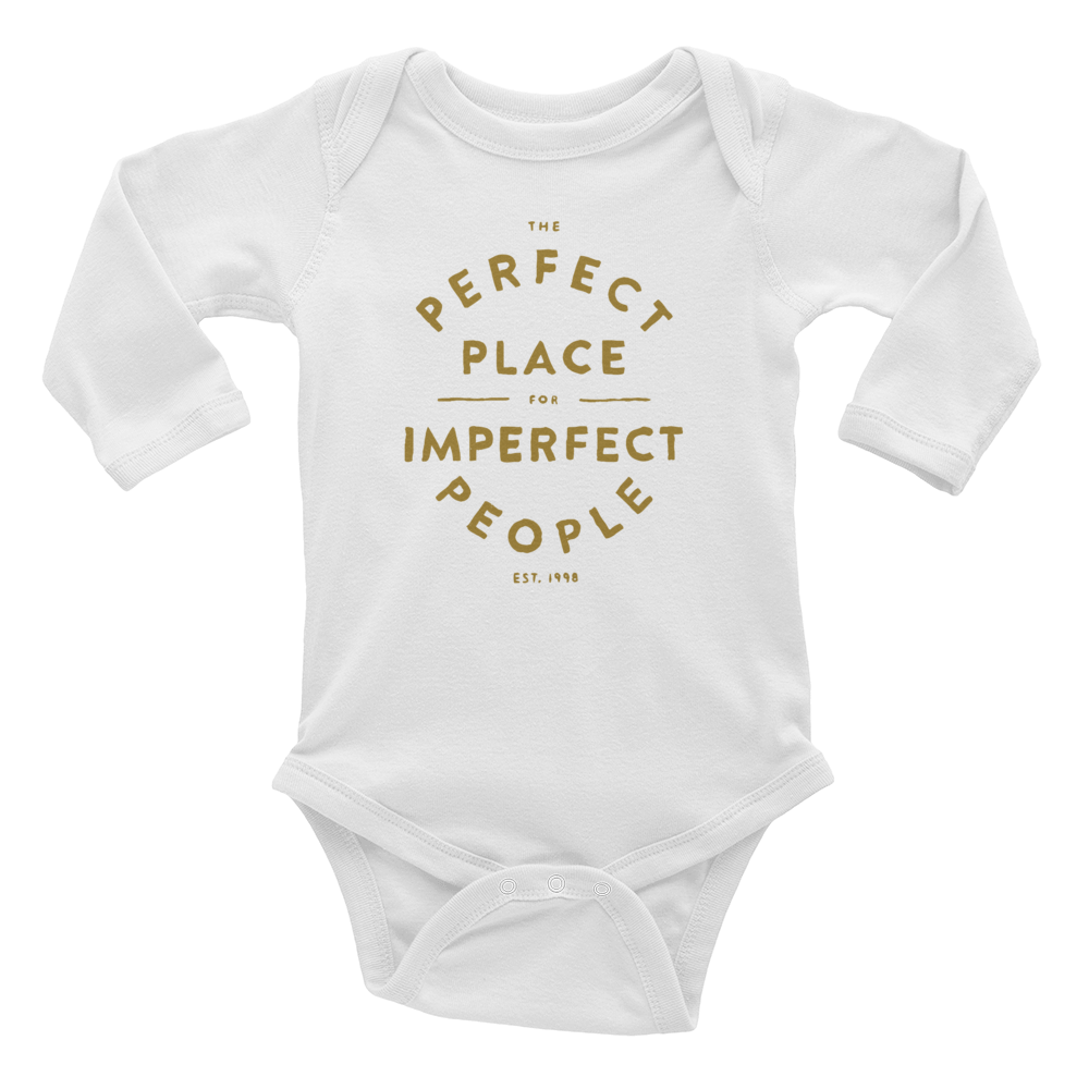 PP-Shirt-Artwork-gold_mockup_Front_Flat_White.png
