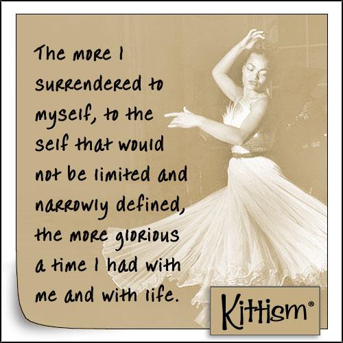 Kittism-surrender.jpg