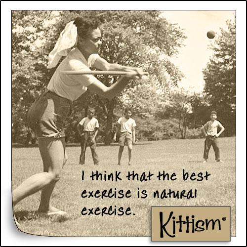 Kittism-naturalexercise.jpg