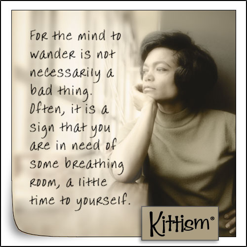 Kittism-wander.jpg