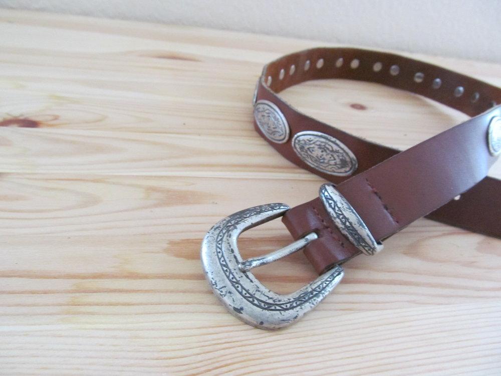 Belt K2.JPG