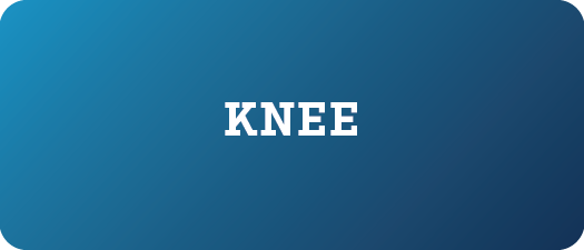 Service Buttons_Knee.png