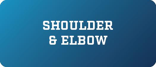 Service Buttons_Shoulder & Elbow.png