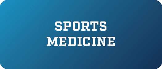 Service Buttons_Sports Medicine.png