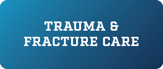 Service Buttons_Trauma & Fracture Care.png
