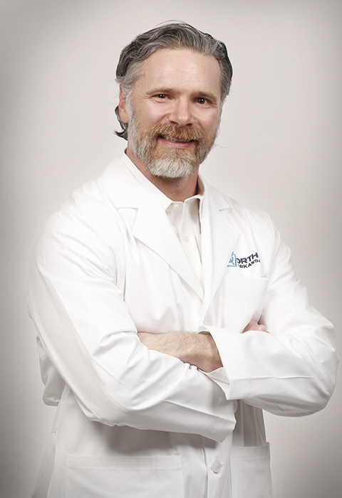 DR. GORDON 480x700px.jpg