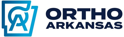 OrthoArkansas