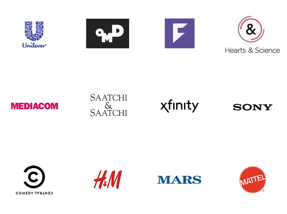 Match_Brand_Logos_032618_2.png