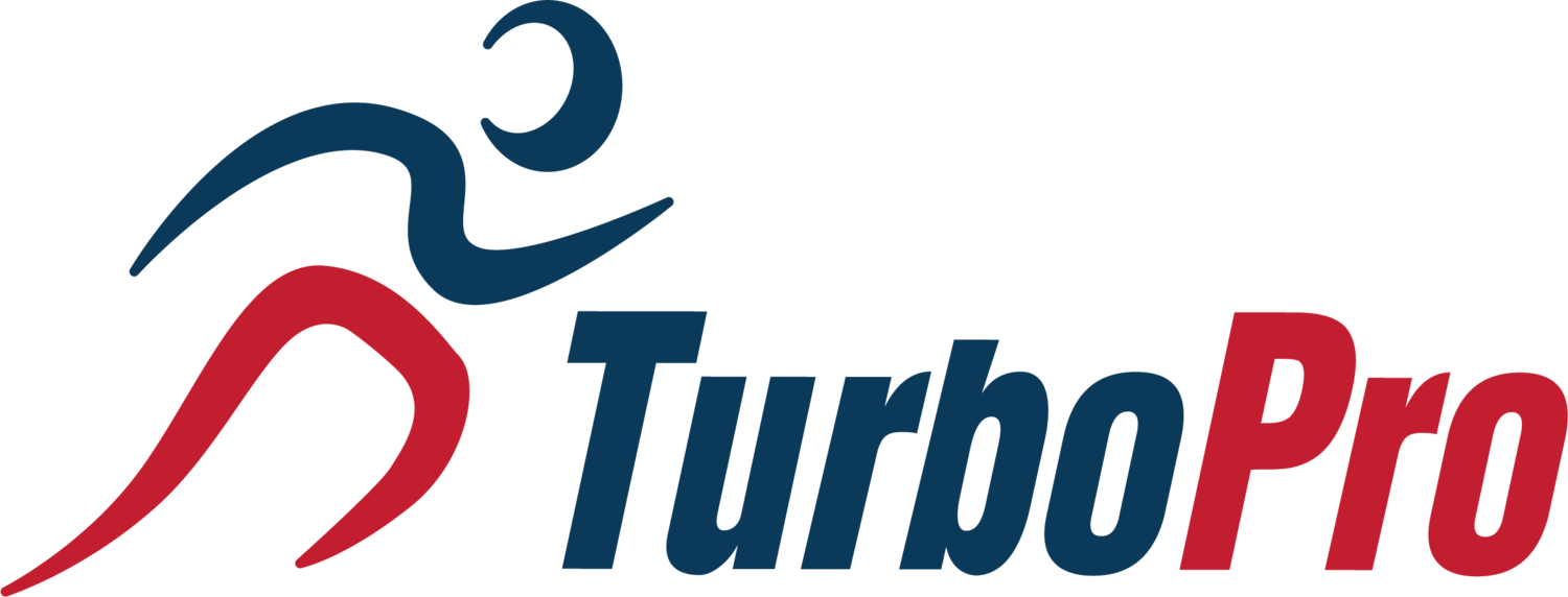 TurboPro Software