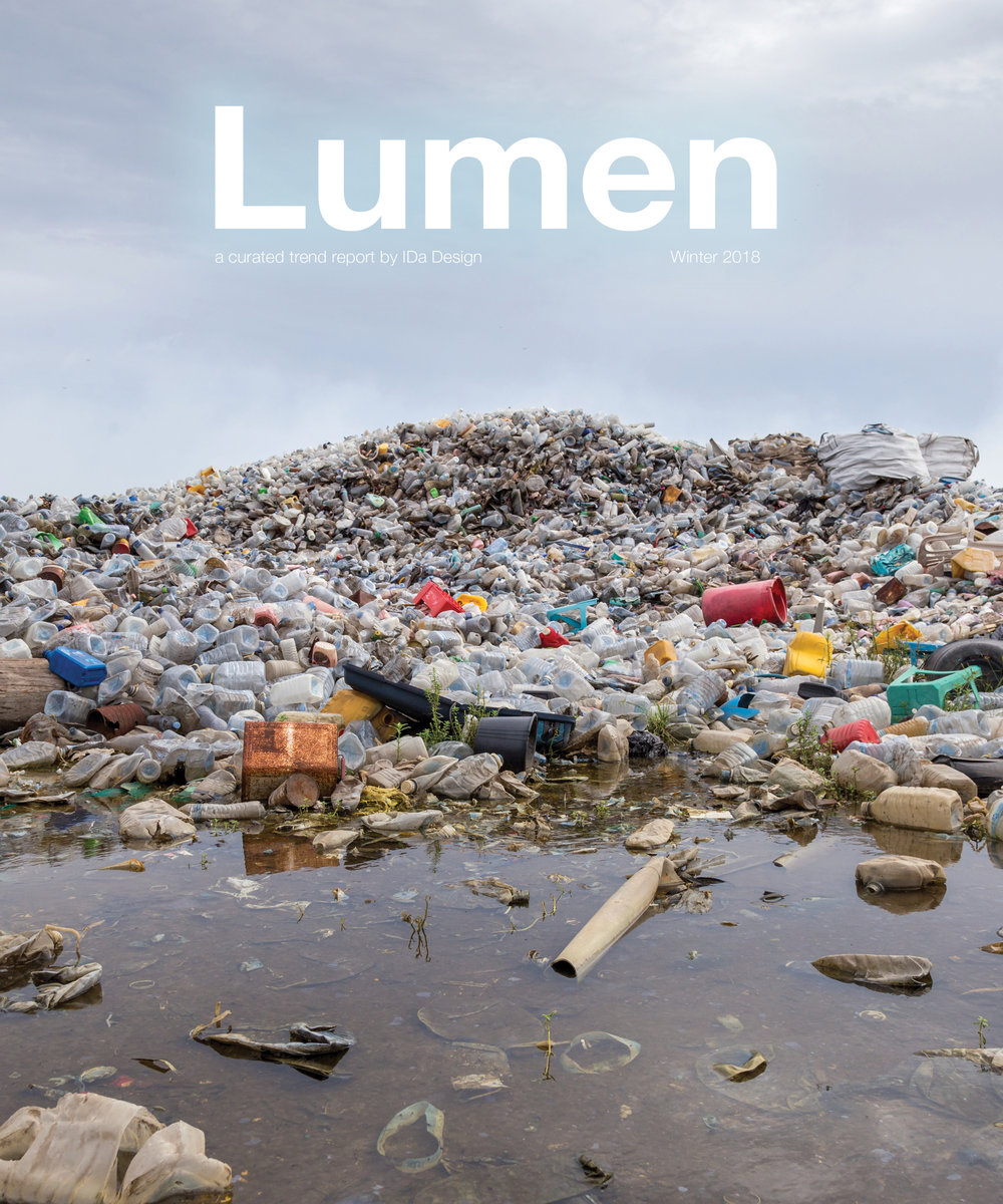 Lumen_vol 1 Winter cover.jpg